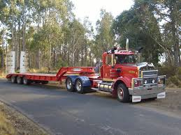 kenworth models australia k123 k125 kenworth 1 2 historic commercial vehicle club of