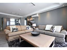 Sofa In South Africa Apartment Fairmont 201 Cape Town South Africa Booking Com