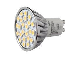 gu10 led bulb lamp 4 5w smd stevensonplumbing co uk