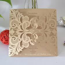 wedding cards india online indian wedding invitation card designs yaseen for
