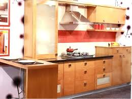 ready kitchen cabinets india kitchen perfect readymade kitchen cabinets india with regard to