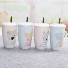 compare prices on cute coffee mugs online shopping buy low price