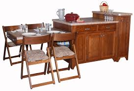Space Saver Kitchen Table Next Space Saver Table Stunning Best Bar Tables For Home Reviews