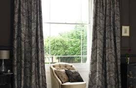 Gray And Red Curtains Curtains Awesome Grey Curtains Uk Kylie Minogue At Home Natala