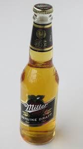 miller genuine draft light miller genuine draft deer park irish pub