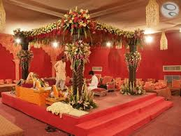 marriage planner wedding planner in patna bihar wedding planner in patna click in