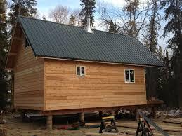 16 x 24 cabin floor plans plans free cabin loft plans blueprints material list home plans blueprints