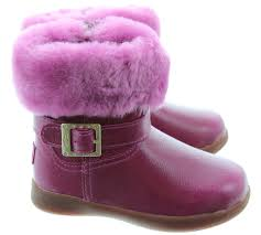 ugg sale zwart toddler ugg boots uk