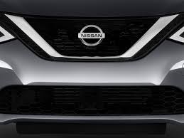 nissan sentra wont accelerate 2017 nissan sentra for sale near washington dc pohanka