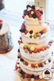 hochzeitstorte selber backen rezepte tutorial der perfekte cake