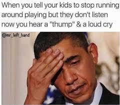 Meme Mom - being a mom kids meme game babycenter