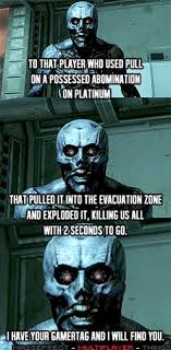 Funny Mass Effect Memes - omg video game shiz pinterest best video games ideas