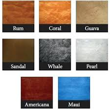 concrete floor paint colors u2013 novic me