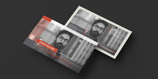 Graphic Artist Business Card 100 Free Business Cards Psd The Best Of Free Business Cards