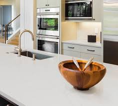 what is the most popular quartz countertop color introducing quartz countertops fresh marble and soapstone looks