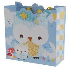 large gift bags tiny baby boy large gift bag giftbagshop co uk