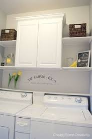 Laundry Room Storage Cabinet by Omg I Love That Drying Rack Drawer Laundry Room Cabinet Ideas