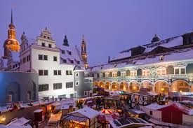 the best christmas markets in germany column from trafalgar idolza