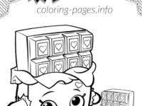 Meme Download - shopkins coloring pages dumb meme download shopkins coloring pages