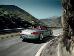 porsche spyder 1960 german premiere for the porsche boxster rs 60 spyder car reviews