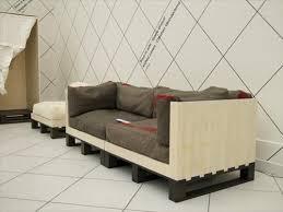 Make A Sofa by Make A Sofa Sofa Galleries