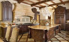 old kitchen design old world kitchen design rapflava