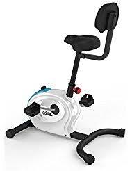 Desk Bike Pedals Amazon Co Uk 100 200 Exercise Bikes Exercise Machines