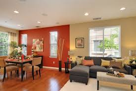 two tone living room paint ideas extraordinary two tone wall ideas ideas best ideas exterior