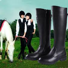 men s tall motorcycle riding boots search on aliexpress com by image