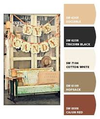 45 best paint colors images on pinterest color palettes colors