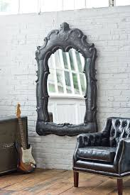 Ikea Wall Art To French by Mirror Art Deco Mirrors Amazing Mirrors Ornate Amazing French