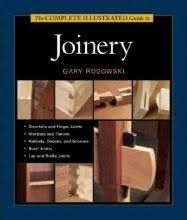 the art of japanese joinery kiyoshi seike 9780834815162