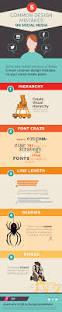 Design Mistakes 5 Common Design Mistakes On Social Media Nicte Creative Design
