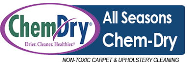 upholstery cleaning santa barbara non toxic carpet cleaning santa barbara ca all seasons chem