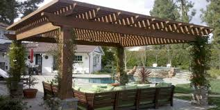 Netting For Patio by Pergola Beautiful Hardtop Gazebo Better Homes And Gardens 10 10