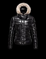 womens down jackets sale 50 off free delivery worldwide