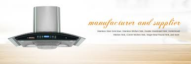Kitchen Sink Manufacturers by Kitchen Sink Manufacturers
