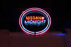 nissan midnight nissan unveils 5 new midnight edition models autoguide com news