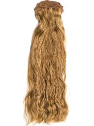 14 inch hair extensions 14 inch curls och human hair extensions by wig pro hsw wigs