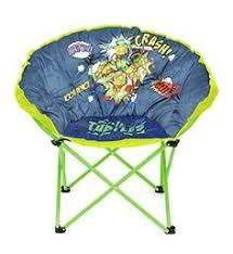 Tmnt Saucer Chair Spider Man Chair Desk With Storage Bin Delta Toys R Us
