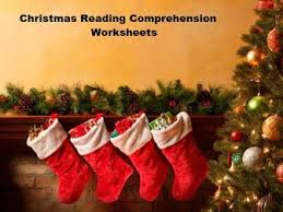 what is kwanzaa reading comprehension worksheet by mariapht