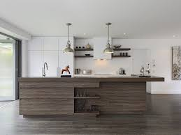 kitchen cabinet doors white kitchen cabinets accordion kitchen cabinet doors wood floor