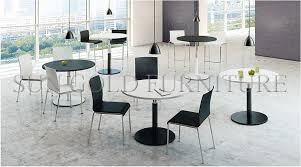 Ikea Boardroom Table Creative Of Round Meeting Table Ikea Small Meeting Table Small