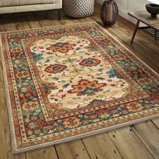 Area Rug Modern Area Rugs Fabulous Contemporary Area Rugs Blue And Brown Modern