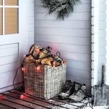 flicker flame string lights flicker flame string lights flickering bulb 10 c7 bulbs ewakurek com
