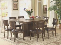 dining room creative transitional dining room furniture home