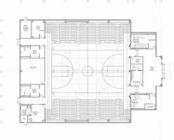 Basketball Gym Floor Plans | basketball gym floor plans homes floor plans