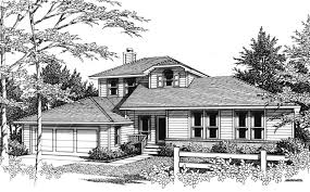 master suite upstairs 3411vl architectural designs house plans
