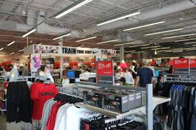 albertville premium outlets joins thanksgiving day shopping fray