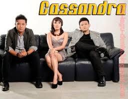 download mp3 cinta terbaik stafaband lirik lagu cassandra cinta terbaik 2012 lirik lagu dunia